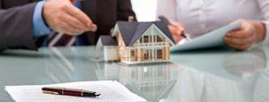 Недвижимость в Таиланде купить квартиру в паттайе