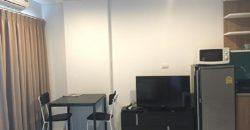 Студия, Южная Паттайя, 33 кв.м., 2 этаж