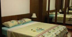 Квартира, Северная Паттайя, 1 спальня, 67 м2