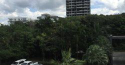 Студия, Пратамнак, The Cliff Condo, 3 этаж, 38 м2