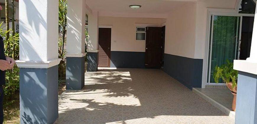 Дом, Хуай Яй, 4 комнаты, 140 м2