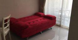 Квартира, Park Royal 3, 1 спальня, 44 кв. м.