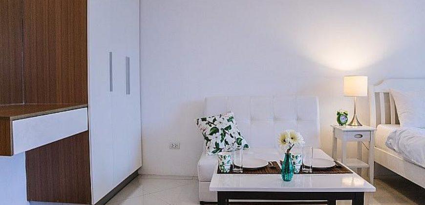 Студия, Laguna Heights, 3 этаж, 48 кв.м.