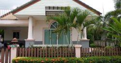 Дом, Хуай Яй, 3 спальни, 2 ванные, 114 кв. м.