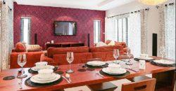Дом, На Джомтьен, 2 этажа, 3 спальни, 284 м2