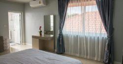 Дом на Пратамнаке, 2 этажа, 7 комнат, 300 м2