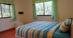 Вилла, Южная Паттайя, 4 спальни, 2 этажа, 240 кв. м.