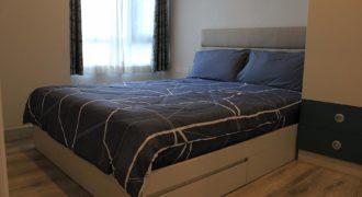 Квартира, Центральная Паттайя, 1 спальня, 29 м2