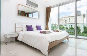 Квартира, Laguna Heights Wongamat, 6 этаж, 77 кв.м.