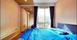 Квартира, Seven Seas Condo, 6-й этаж, 36 кв.м.