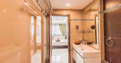 Квартира, Северная Паттайя, 1 спальня, 6 этаж, 36 м2