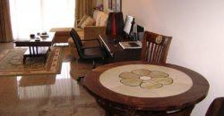 Квартира, Южная Паттайя, 1 спальня, 5 этаж, 109 кв. м.