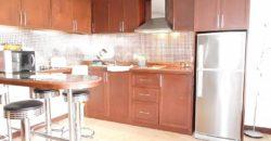 Квартира, Южная Паттайя, 2 спальни, 5 этаж, 91 кв. м.