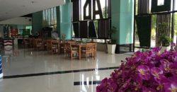 Студия, Северная Паттайя, 11 этаж, 29 ка.м.