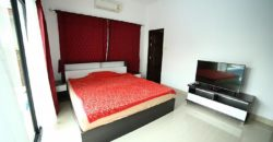 Дом, Baan Dusit Pattaya, 2 спальни, 116 кв. м.