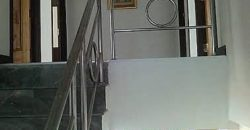 Вилла, 300 м2, Джомтьен, 6 спален, бассейн