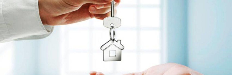 Как купить квартиру в Таиланде находясь у себя в стране?