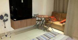 Cтудия в Nam Talay кондо, 7 этаж, 26 м2