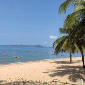 Недвижимость Таиланда — покупать лучше в кризис