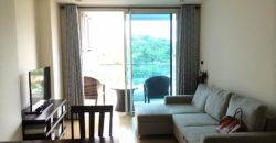 Квартира, Пратамнак, 15-й этаж, 48 м2, 4,4 млн. ฿