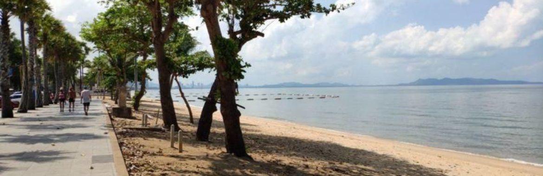 Таиланд. Что вы знаете об этой жаркой стране?