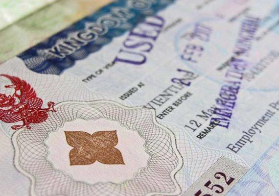 Тайская виза. Какую визу выбрать?