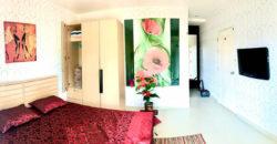Квартира, AD Hyatt, 1 спальня, 5 этаж, 56 кв. м.